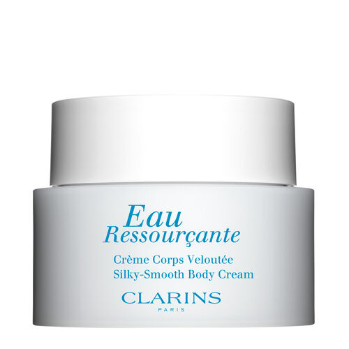 Eau%20Ressour%C3%A7ante%20Silky-Smooth%20Body%20Cream