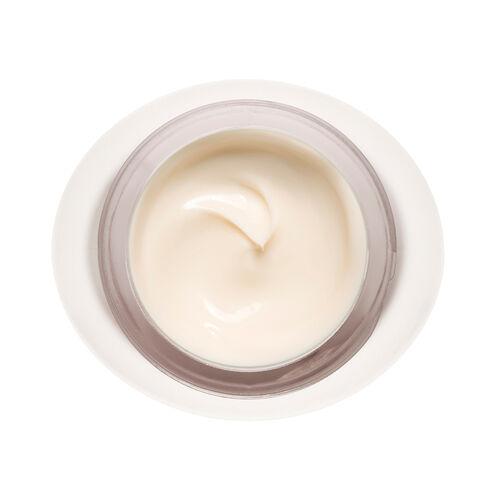"Extra-Firming Night Rejuvenating Cream ""Dry Skin"""