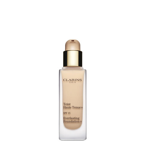 Everlasting%20Foundation+