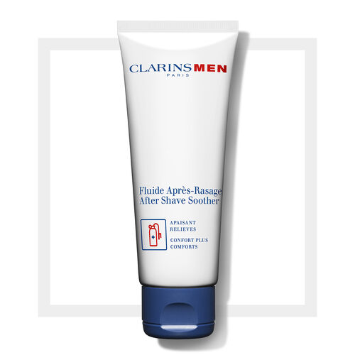 ClarinsMen%20After%20Shave%20Soother
