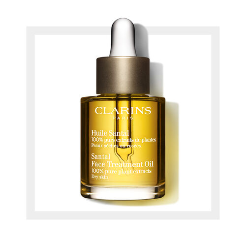 Santal%20Face%20Treatment%20Oil%20%22Dry%20Skin%22%20%2030%20ml