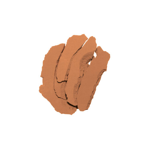 Everlasting%20Compact%20Foundation+