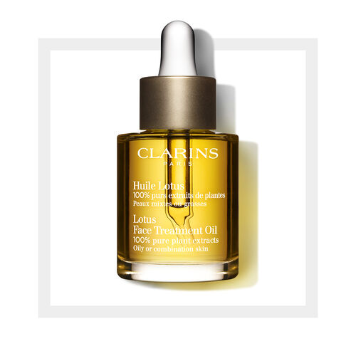 Lotus%20Face%20Treatment%20Oil%20%22Oily/Combination%20Skin%22%2030%20ml