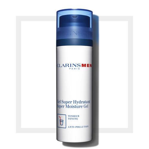 ClarinsMen%20Super%20Moisture%20Gel