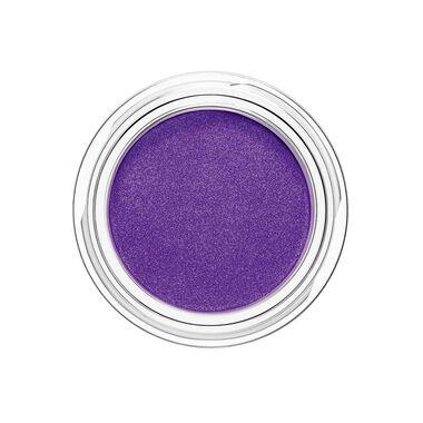 20 ultra violet
