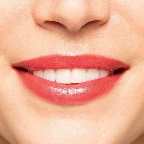 Instant Light Natural Lip Balm Perfector