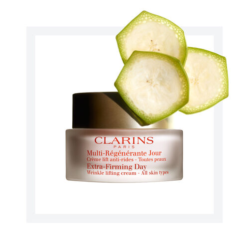 Day%20Wrinkle%20Lifting%20Cream%20%22All%20Skin%20Types%22