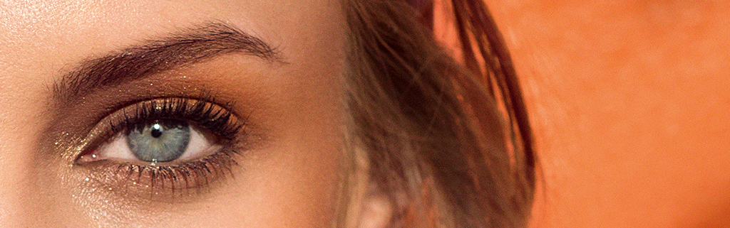 Revitalise your eyes