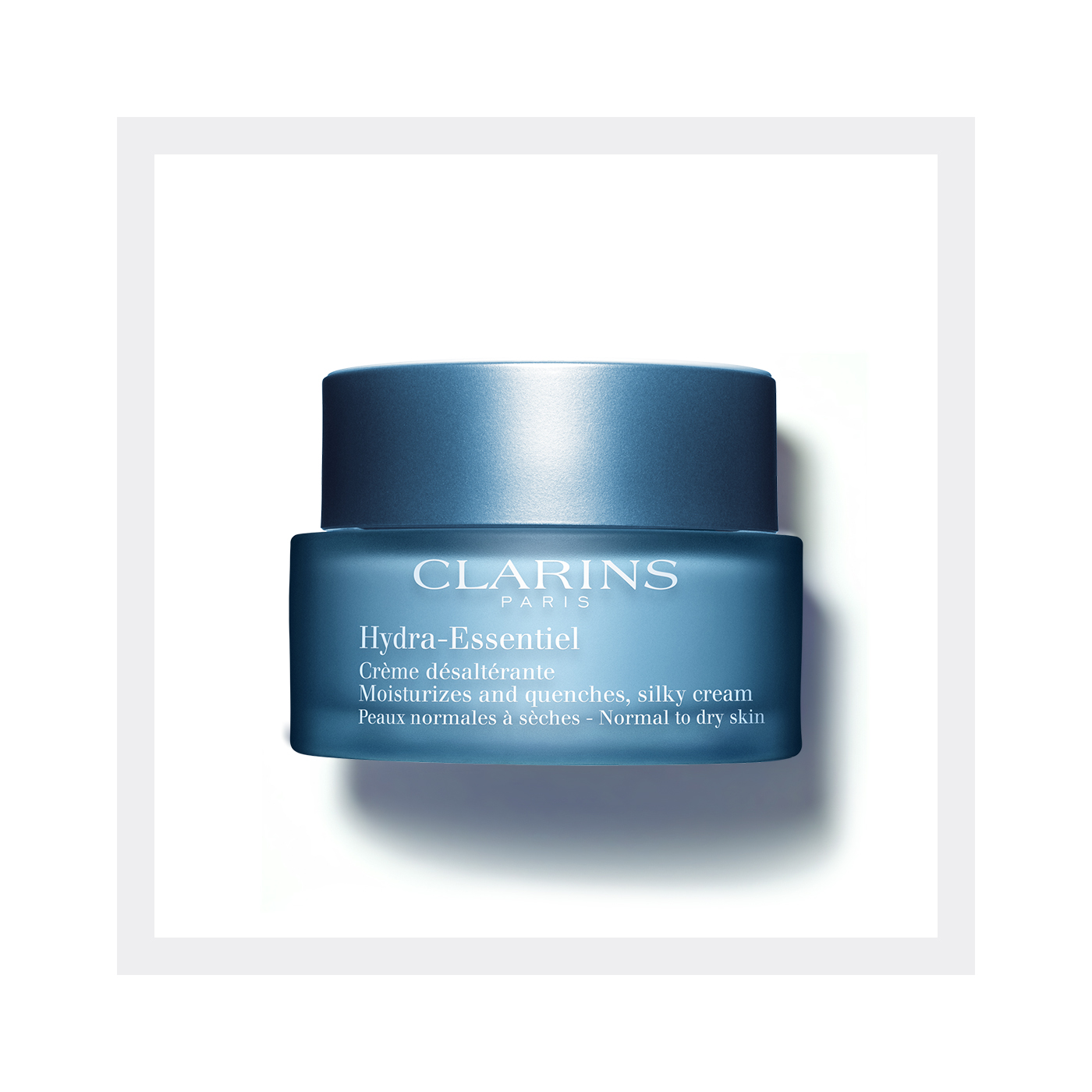 Toning Lotion With Camomile by Clarins #11