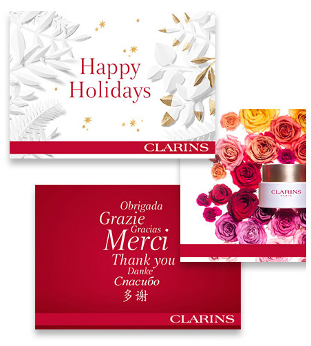 http://www.clarins.co.za/on/demandware.static/-/Sites/en_ZA/dw14be017b/Gifts-BSpot-2.jpg