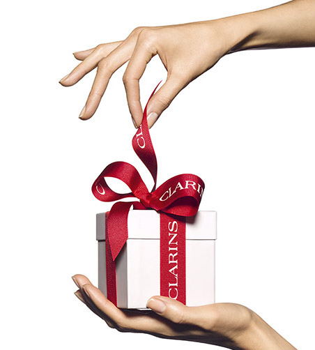 http://www.clarins.co.za/on/demandware.static/-/Sites/en_ZA/dw4091470c/Gifts-BSpot-1.jpg