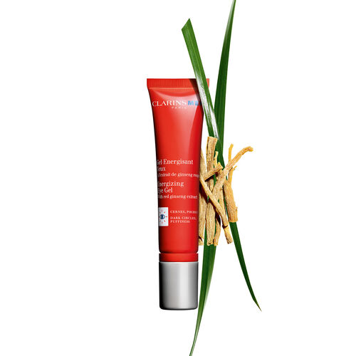ClarinsMen Energizing Eye Gel