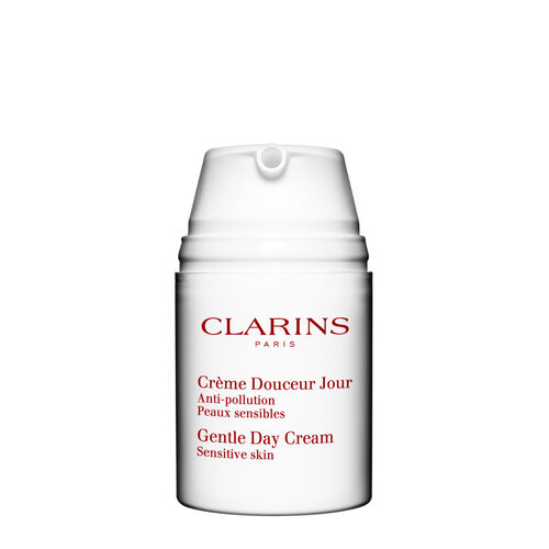 Gentle Care Day Cream