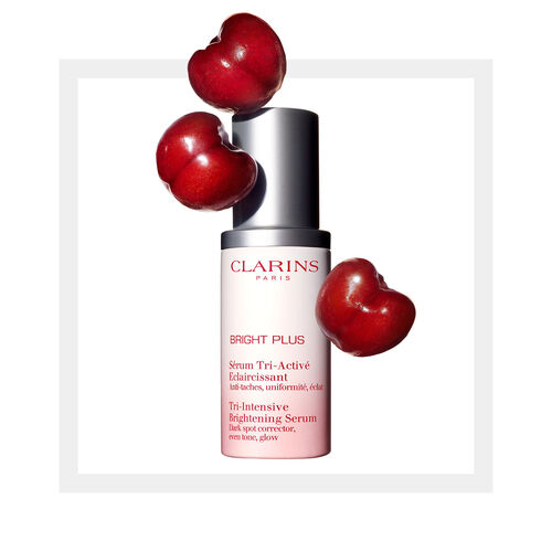 Bright Plus Tri-Intensive Brightening Serum
