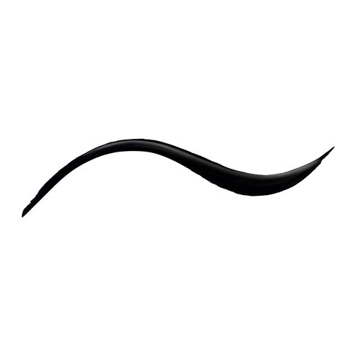 Graphik Ink Liner
