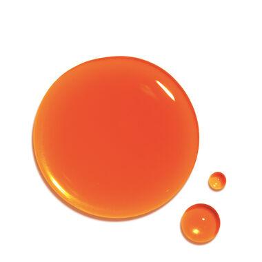 02 orange water