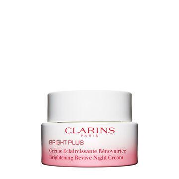 Bright Plus Brightening Revive Night Cream