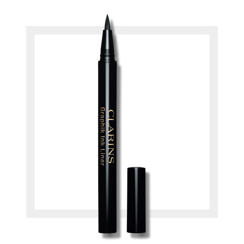 Graphik Ink Eyeliner