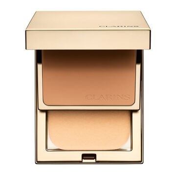 Everlasting Compact Foundation+