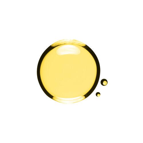 "Contour Body Treatment Oil ""Contouring/Strengthening"" 100 ml"