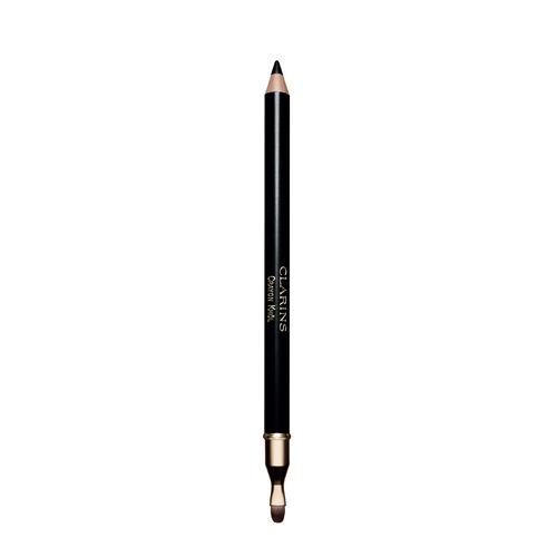 Khol Eye Pencil