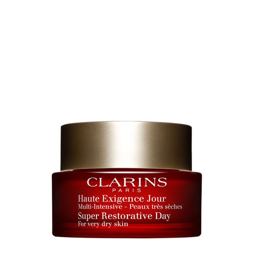 Super Restorative Day Cream Very Dry Skin