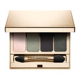 4-Colour Eye Palette