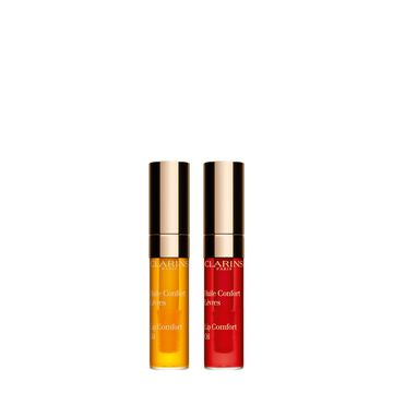 Pick & Love Lip Comfort Oil Duo