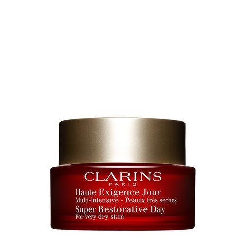 Super Restorative Day Cream Very Dry Skin