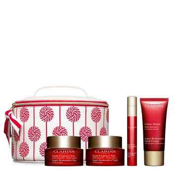 Super Restorative Deluxe Collection