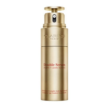 Collectors' Edition Double Serum 50ml
