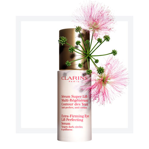 Extra-Firming Eye Lift Perfecting Serum