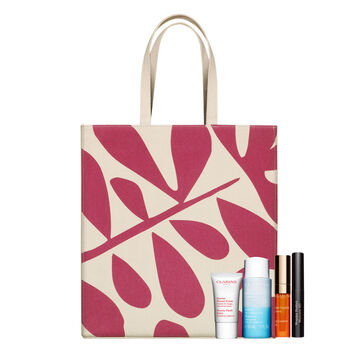 Clarins Care Gift