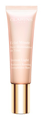 Instant Light Instant Light Radiance Boosting Complexion Base 01 Rose