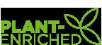 Plant-Enriched-bild