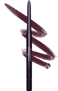 Waterproof Eye Pencil Fig 04