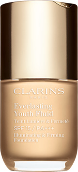 Everlasting Youth Fluid product duo