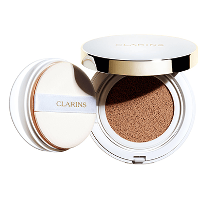 Everlasting Cushion Foundation+ - 110 Honey