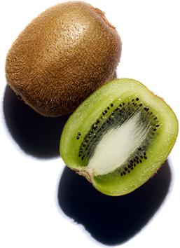 Kiwi BIO