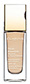 Skin Illusion Natural Radiance Foundation SPF 10 105 Nude