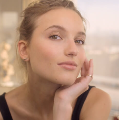 Instant Eye Make-Up Remover