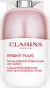 Bright Plus Serum
