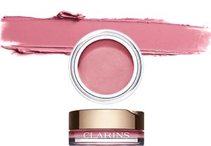Ombre Velvet Eyeshadow Pink Paradise 02