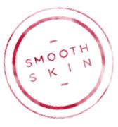 Smooth Skin