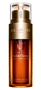 New Double Serum
