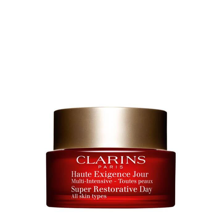 Day Cream 'All Skin Types'