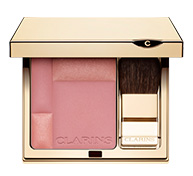 Blush Prodige Illuminating Cheek Colour 07 Tawny Pink
