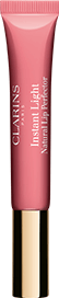 Instant Light Natural Lip Perfector 01