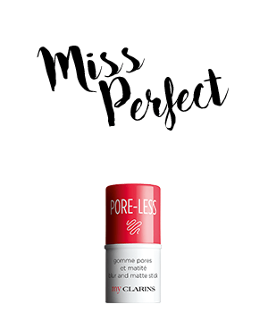 PORE-LESS Mattifying Pore Eraser