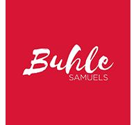 Buhle Samuels